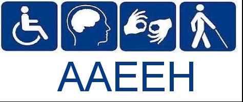 association-aide-education-de-enfant-handicape-aaeeh