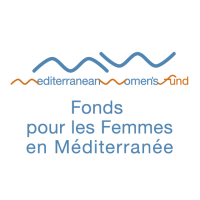 fonds-pour-les-femmes-en-mediterranee-logo