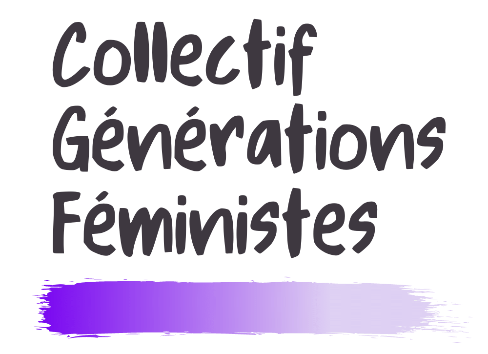 cropped-logo-collectif-generations-feministes.png