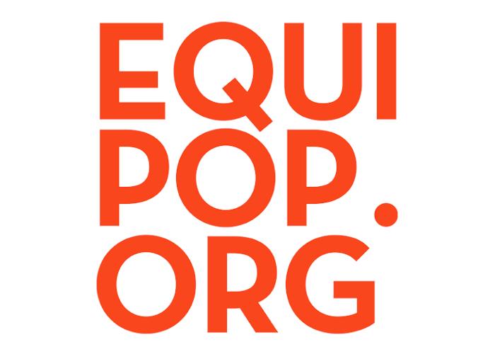 equipop_logo