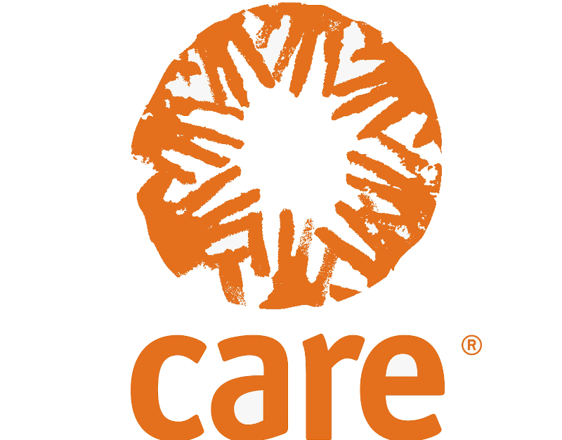 logo-care-association
