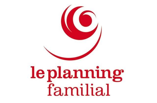 planning-familial_logo